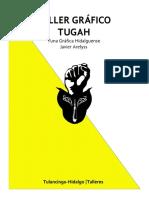 Catálogo Taller de Gráfica Tulancingo.pptx