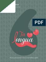 2015_Tu_lengua_ucentral.pdf