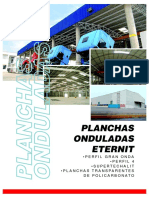 Planchas_Onduladas