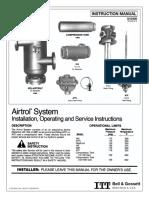 Airtrol_IOM_599.pdf
