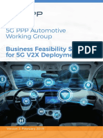 Business Feasibility Study for 5G V2X Deployment_1553855796