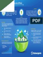 La Energía Renovable en Perú