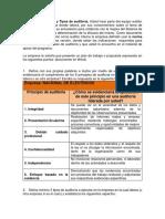 InformeAuditoria 1