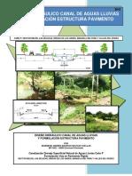 8228_proyecto_dish_canallluvias_deliciasmbeltran_finalvii_e-1.pdf