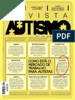 Revista Autismo 005