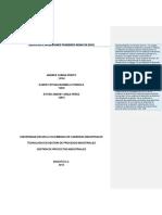 FunerariaReinodeDios-4CN