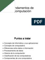 fundamentos-computacion