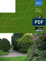 campus-guidebook.pdf