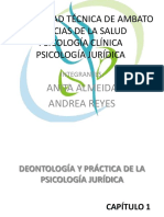 Diapositivas Àreas de Especialización