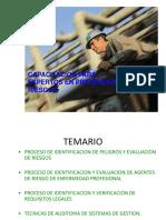 05 Salud y Seguridad.pptx