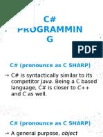 c# programiz.pptx