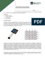 ELA04 Arduino 06