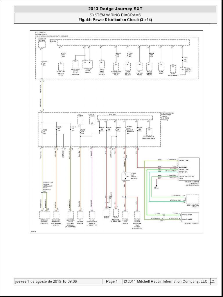 Dodge Journey Wiring Diagram from imgv2-2-f.scribdassets.com