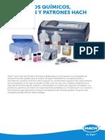 DOC032.61.20204.Sep15_Hach.web.pdf