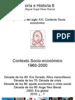 Contexto Socioeconómico 60-90 v-1