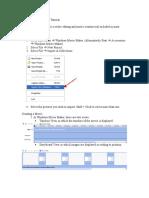 WindowsMovieMakerTutorialR.doc
