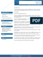 snap-it-up.pdf
