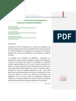 237_ponencia_V2