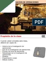 Clase_05_III.pdf
