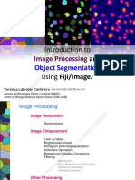 Segmentation_ImageJ_Fiji.pdf.pdf