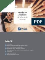BRA19FPT AD Compras FispalTec Ebook19