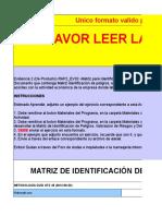Copia de Formato Matriz de Peligros GTC 45