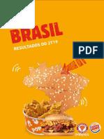 bk-brasil