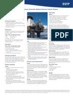 OSTP_Datasheet_A4_254SMO_20141014.pdf