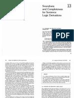 2ch13.pdf