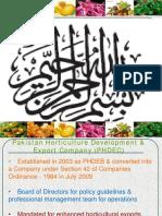 phdec.pdf