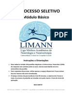 LIMANN prova básico.pdf
