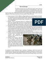 05_Handout_1(17).pdf