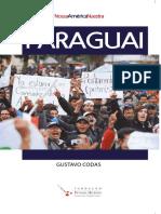 Paraguai Web