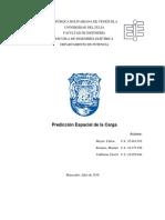 Monografia Preccion Espacial de La Carga