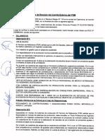 Absolución de Consultas 2