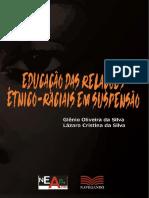 35e7c6_448a59e0f72b4de6a5be2410e7437c2b.pdf
