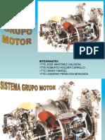 motor en48b