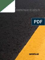 Guia Asfalto Portugues