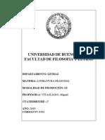 PROGRAMA LITERATURA FRANCESA 2º CUATRI 2019.pdf