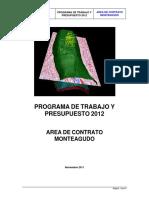 18 Repsol Campo Monteagudo 2012