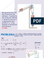 G17_ Dynamics_Work and Energy - Problems