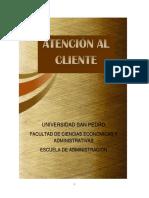 Atencion Al Cliente (2)