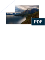 Paisajes 004_paisaje