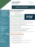curriculum-vitae-profesionales-centros-540-pdf.pdf