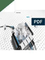 Brochure Connected Learning 2015 en 56743 Screen