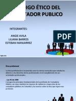 1564969628435_diapositivas Etica Del Contador