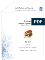 170915473-Lab-Electrica-Practicas-1.docx