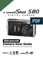 PowerShot S80.pdf