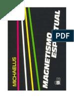 Magnetismo Espiritual Michaelus.pdf