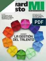 Harvard Deusto Management & Innovation 12.PDF